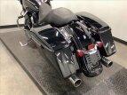 2015 Harley-Davidson Touring for sale 201159511