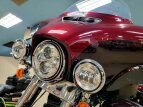 2015 Harley-Davidson Touring for sale 201159796