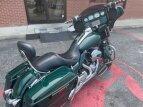 2015 Harley-Davidson Touring for sale 201159871