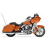 2015 Harley-Davidson Touring for sale 201163511