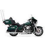 2015 Harley-Davidson Touring for sale 201163785