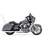 2015 Harley-Davidson Touring for sale 201163787