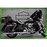 2015 Harley-Davidson Touring Ultra Classic Electra Glide for sale 201165215