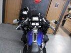 2015 Harley-Davidson Touring for sale 201166655