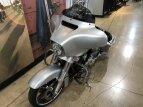 2015 Harley-Davidson Touring for sale 201167761