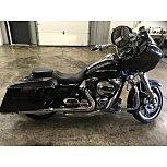 2015 Harley-Davidson Touring for sale 201170009