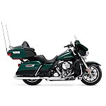 2015 Harley-Davidson Touring for sale 201170144