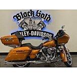 2015 Harley-Davidson Touring for sale 201170212