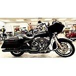 2015 Harley-Davidson Touring for sale 201172907