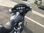 2015 Harley-Davidson Touring Street Glide Special for sale 201173481