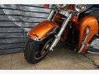 2015 Harley-Davidson Touring for sale 201173499