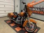 2015 Harley-Davidson Touring for sale 201173515