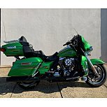 2015 Harley-Davidson Touring for sale 201173782