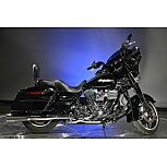 2015 Harley-Davidson Touring for sale 201178133