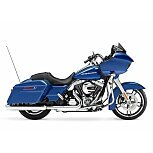 2015 Harley-Davidson Touring for sale 201178421