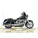2015 Harley-Davidson Touring for sale 201179962