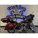 2015 Harley-Davidson Touring for sale 201181022