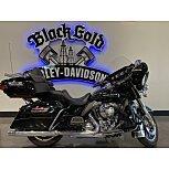 2015 Harley-Davidson Touring for sale 201181023