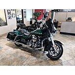 2015 Harley-Davidson Touring for sale 201181300