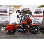 2015 Harley-Davidson Touring for sale 201182211