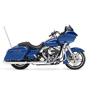 2015 Harley-Davidson Touring for sale 201186486