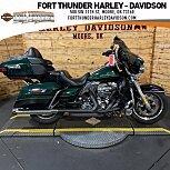 2015 Harley-Davidson Touring for sale 201186953