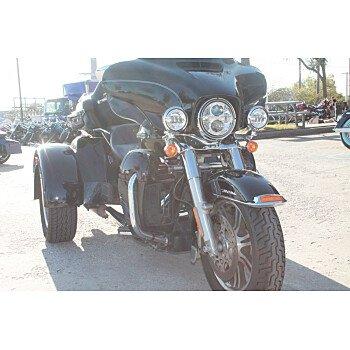 2015 Harley-Davidson Trike for sale 200655892