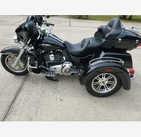 2015 Harley-Davidson Trike for sale 200564480