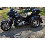 2015 Harley-Davidson Trike for sale 200613786