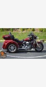 2015 Harley-Davidson Trike for sale 200636268