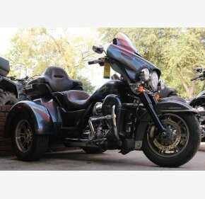 2015 Harley-Davidson Trike for sale 200645618