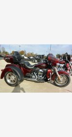 2015 Harley-Davidson Trike for sale 200664732