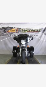 2015 Harley-Davidson Trike for sale 200667264