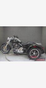 2015 Harley-Davidson Trike for sale 200668068