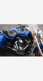 2015 Harley-Davidson Trike for sale 200686609