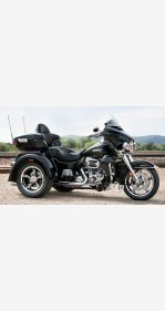2015 Harley-Davidson Trike for sale 200688388