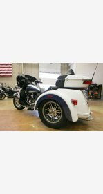 2015 Harley-Davidson Trike for sale 200695238