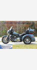 2015 Harley-Davidson Trike for sale 200697315