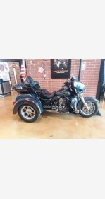 2015 Harley-Davidson Trike for sale 200703453
