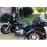 2015 Harley-Davidson Trike for sale 200730606
