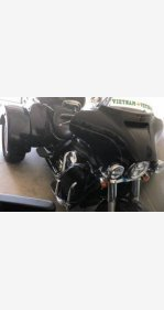 2015 Harley-Davidson Trike for sale 200730606