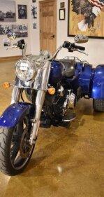 2015 Harley-Davidson Trike for sale 200741789