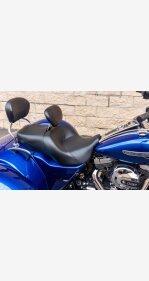2015 Harley-Davidson Trike for sale 200754449