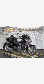 2015 Harley-Davidson Trike for sale 200758333