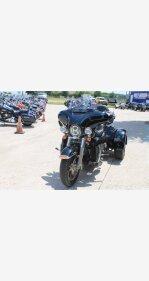 2015 Harley-Davidson Trike for sale 200778631
