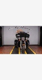 2015 Harley-Davidson Trike for sale 200781927