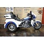 2015 Harley-Davidson Trike for sale 200785043