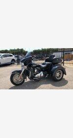 2015 Harley-Davidson Trike for sale 200786653