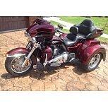 2015 Harley-Davidson Trike for sale 200793631