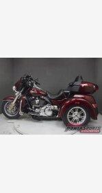 2015 Harley-Davidson Trike for sale 200795123